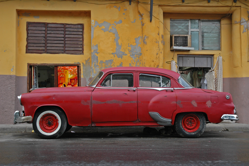 juancarlosgarcialorenzo-photography-flickr-cuba-havana-cars7