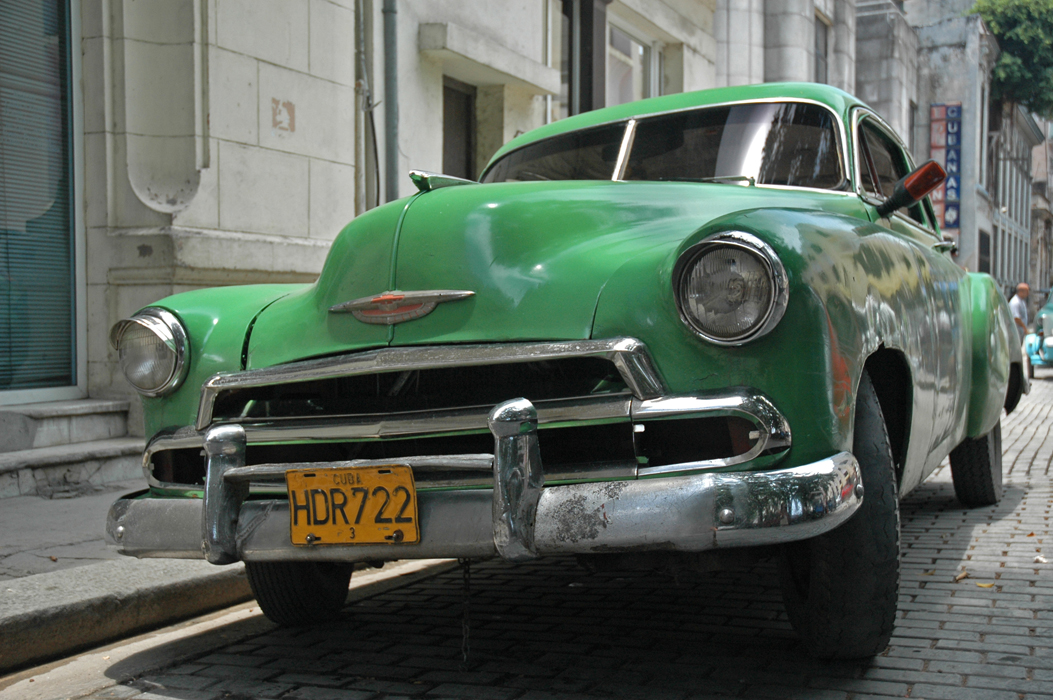 juancarlosgarcialorenzo-photography-flickr-cuba-havana-cars8
