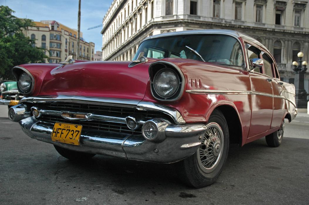 juancarlosgarcialorenzo-photography-flickr-cuba-havana-cars9