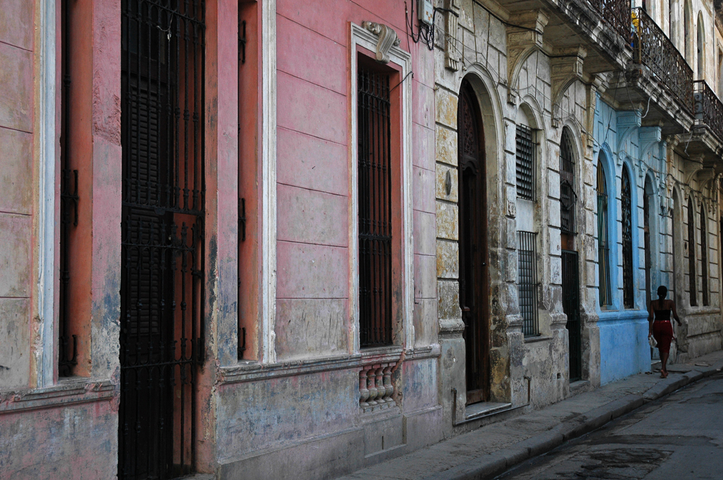 juancarlosgarcialorenzo-photography-flickr-cuba-havana11