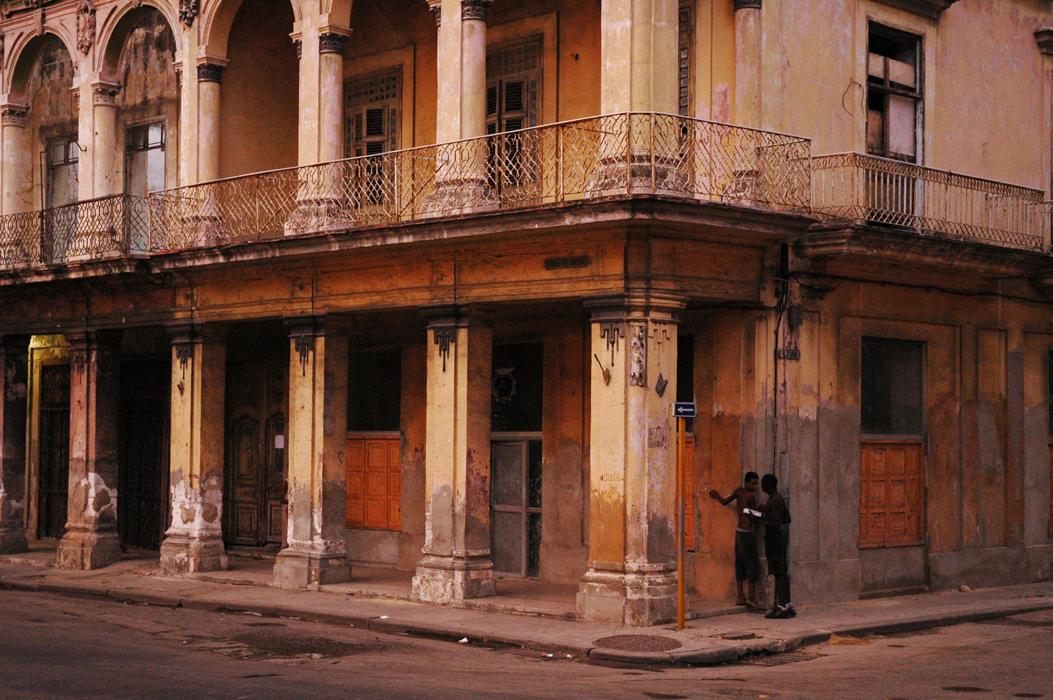juancarlosgarcialorenzo-photography-flickr-cuba-havana19