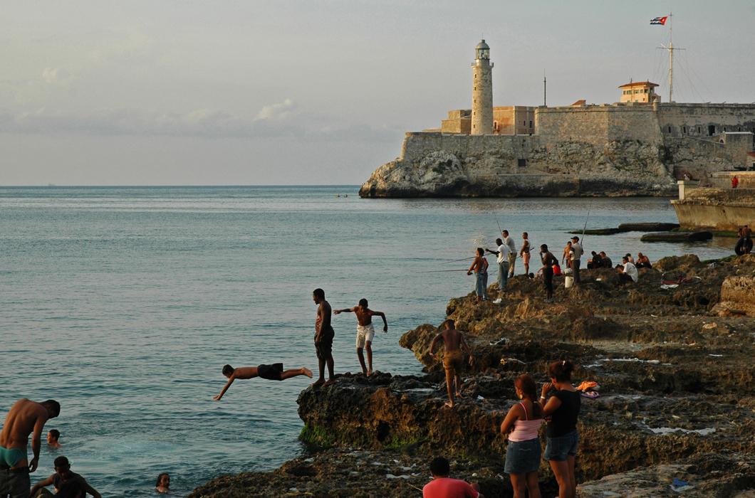juancarlosgarcialorenzo-photography-flickr-cuba-havana2
