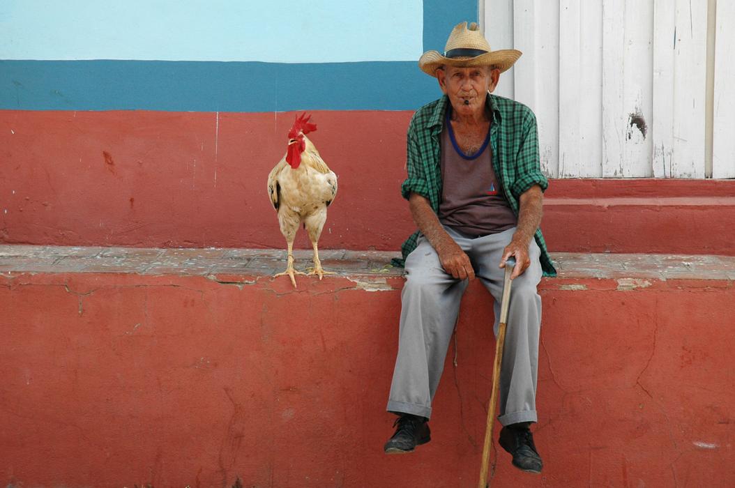 juancarlosgarcialorenzo-photography-flickr-cuba-trinidad-cienfuegos1