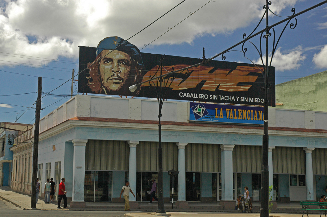 juancarlosgarcialorenzo-photography-flickr-cuba-trinidad-cienfuegos10