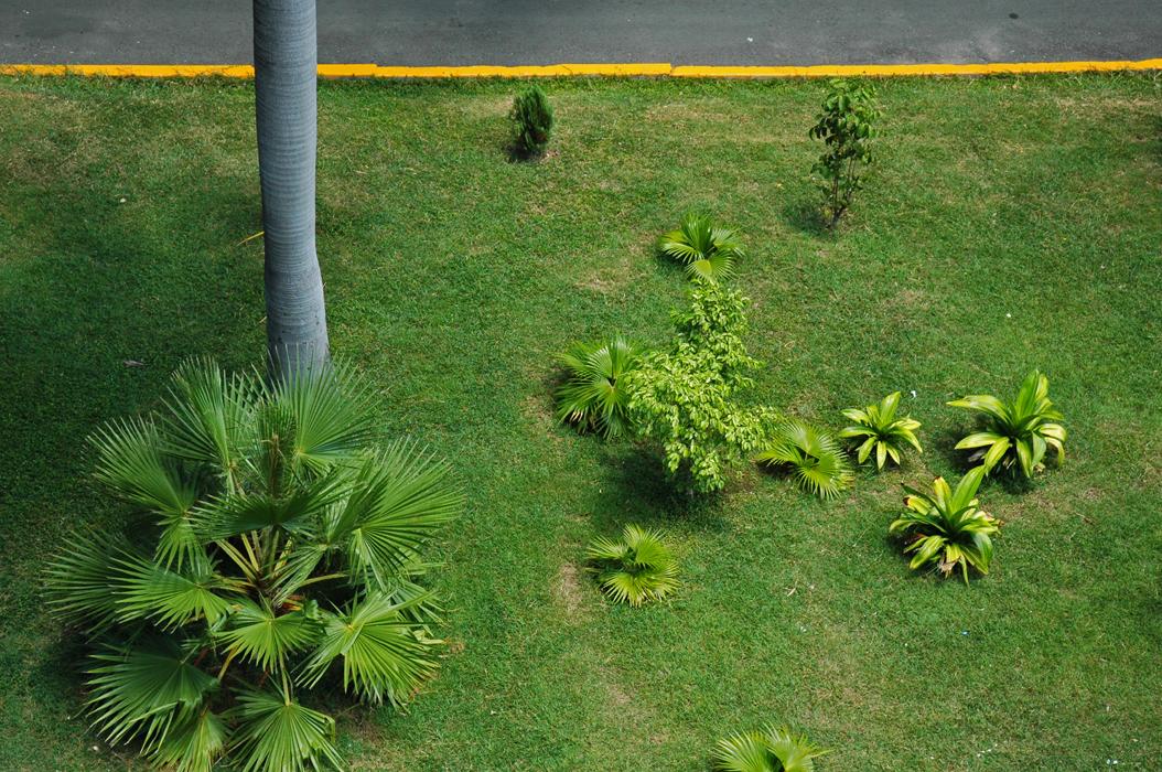 juancarlosgarcialorenzo-photography-flickr-cuba-trinidad-cienfuegos11