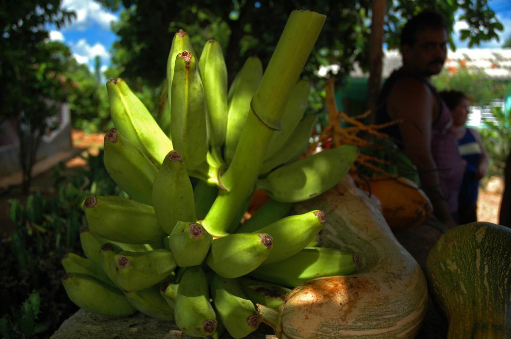 juancarlosgarcialorenzo-photography-flickr-cuba-trinidad-cienfuegos12