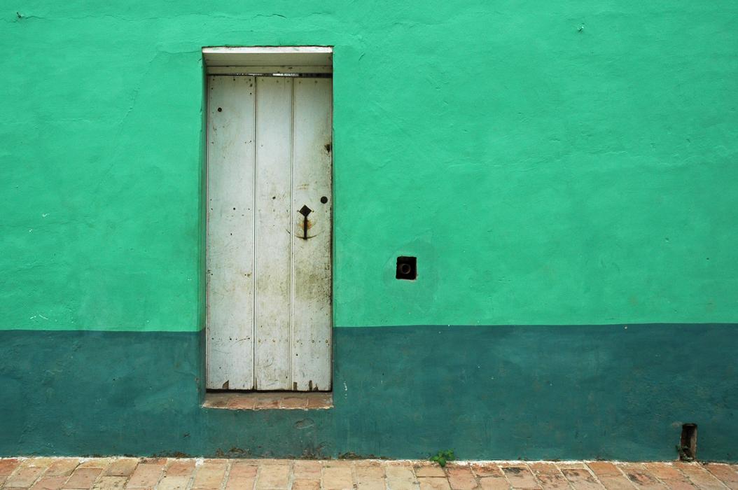 juancarlosgarcialorenzo-photography-flickr-cuba-trinidad-cienfuegos2