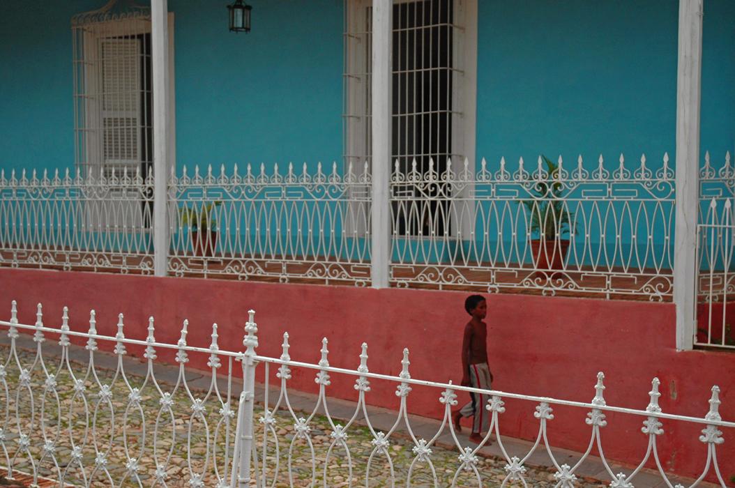 juancarlosgarcialorenzo-photography-flickr-cuba-trinidad-cienfuegos3