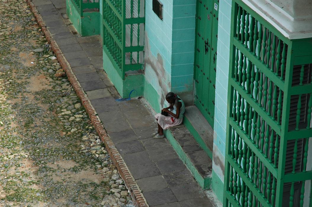 juancarlosgarcialorenzo-photography-flickr-cuba-trinidad-cienfuegos4