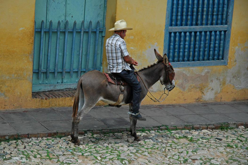 juancarlosgarcialorenzo-photography-flickr-cuba-trinidad-cienfuegos5