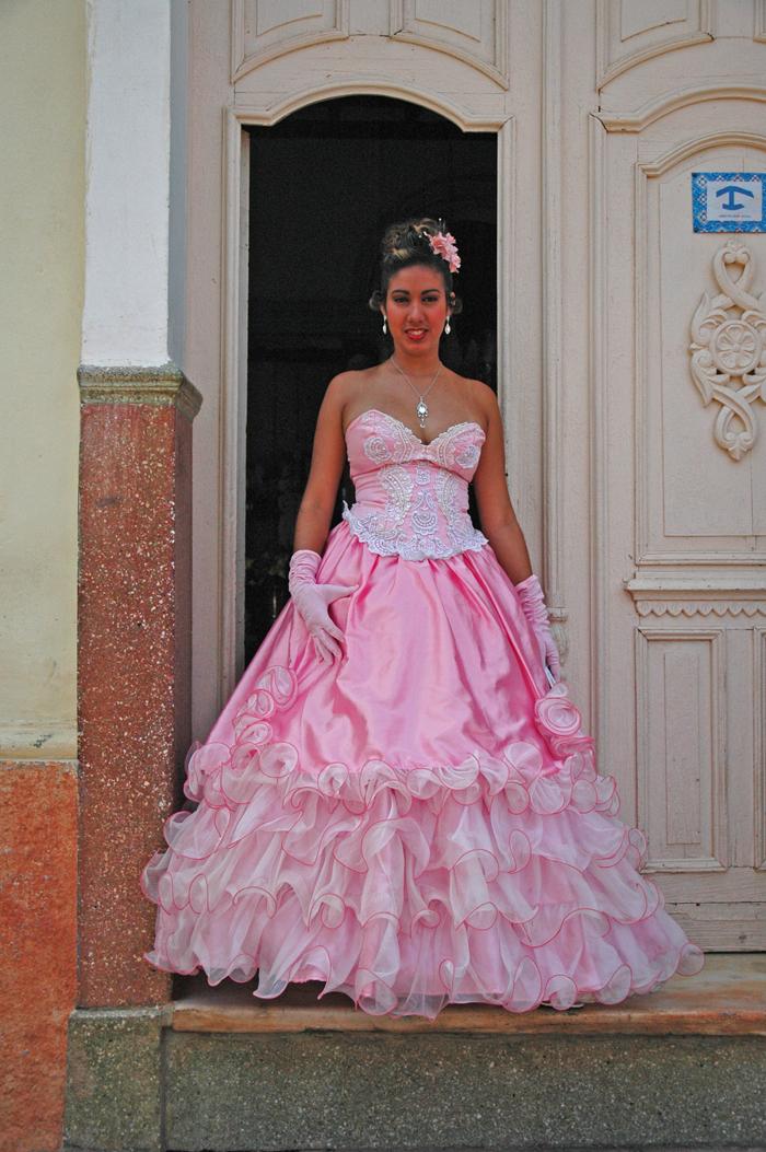 juancarlosgarcialorenzo-photography-flickr-cuba-trinidad-cienfuegos6
