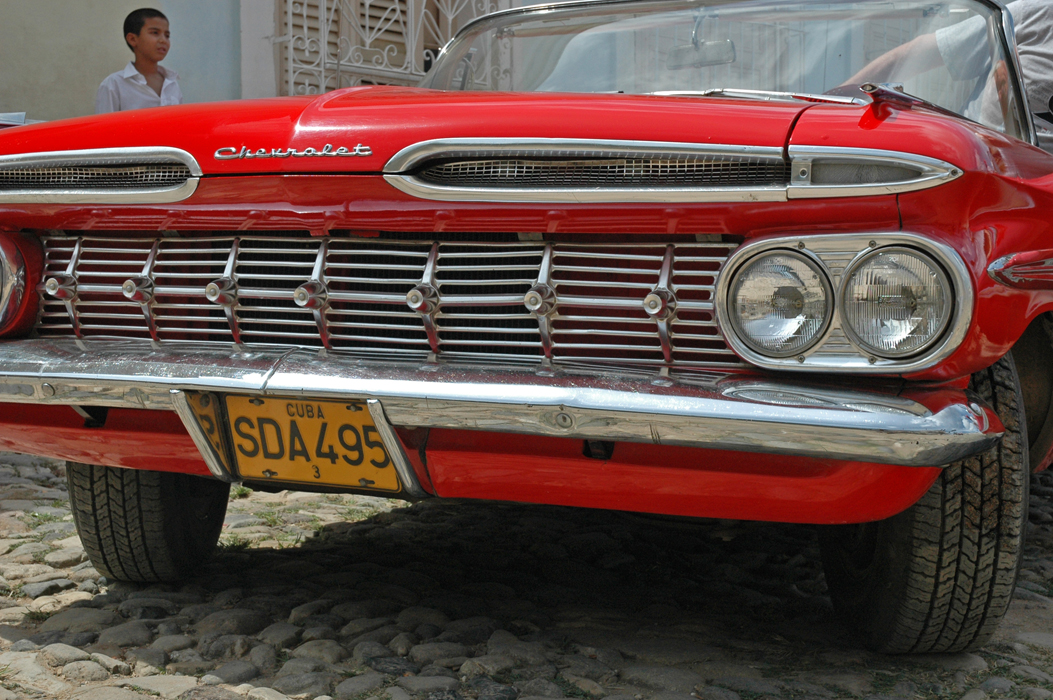 juancarlosgarcialorenzo-photography-flickr-cuba-trinidad-cienfuegos7