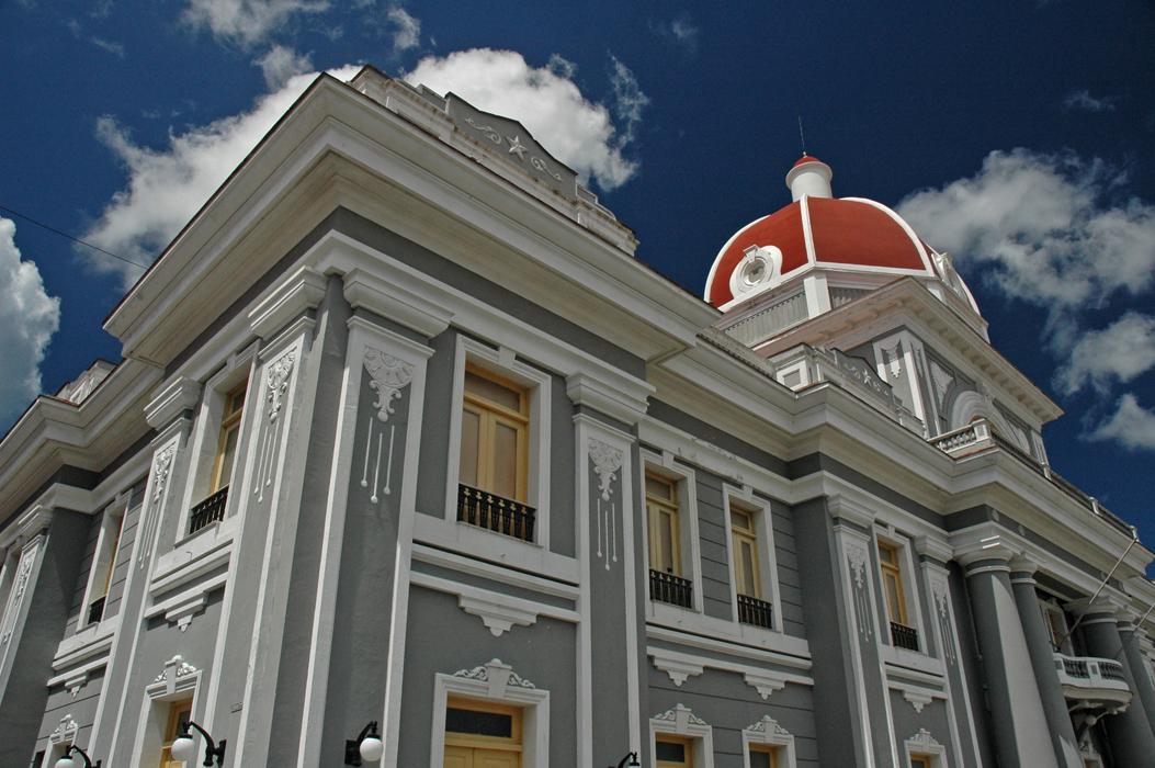juancarlosgarcialorenzo-photography-flickr-cuba-trinidad-cienfuegos8