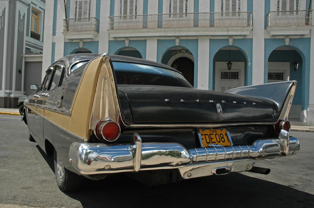 juancarlosgarcialorenzo-photography-flickr-cuba-trinidad-cienfuegos9
