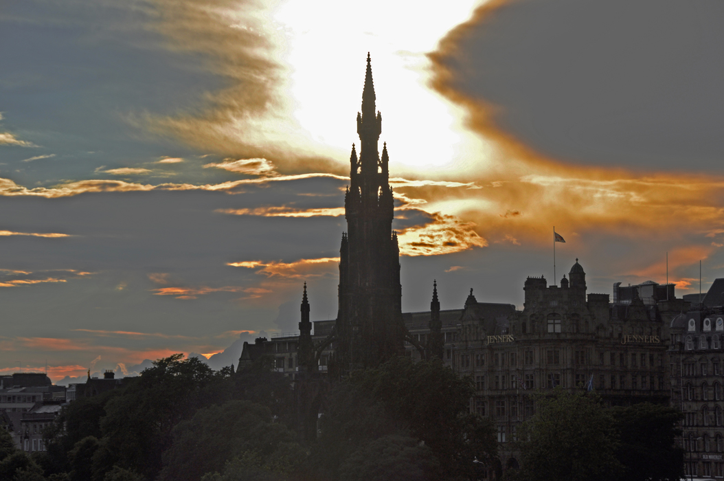 juancarlosgarcialorenzo-photography-flickr-uk-britain-scotland-edinburgh13