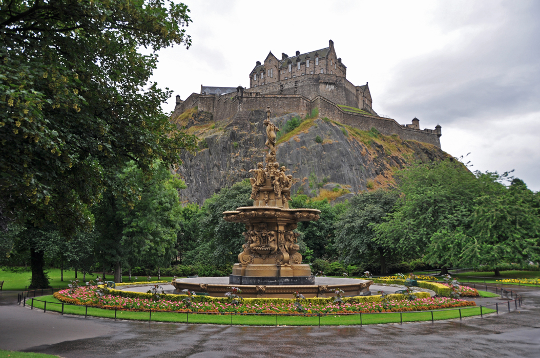 juancarlosgarcialorenzo-photography-flickr-uk-britain-scotland-edinburgh16