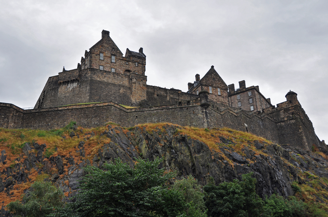 juancarlosgarcialorenzo-photography-flickr-uk-britain-scotland-edinburgh17
