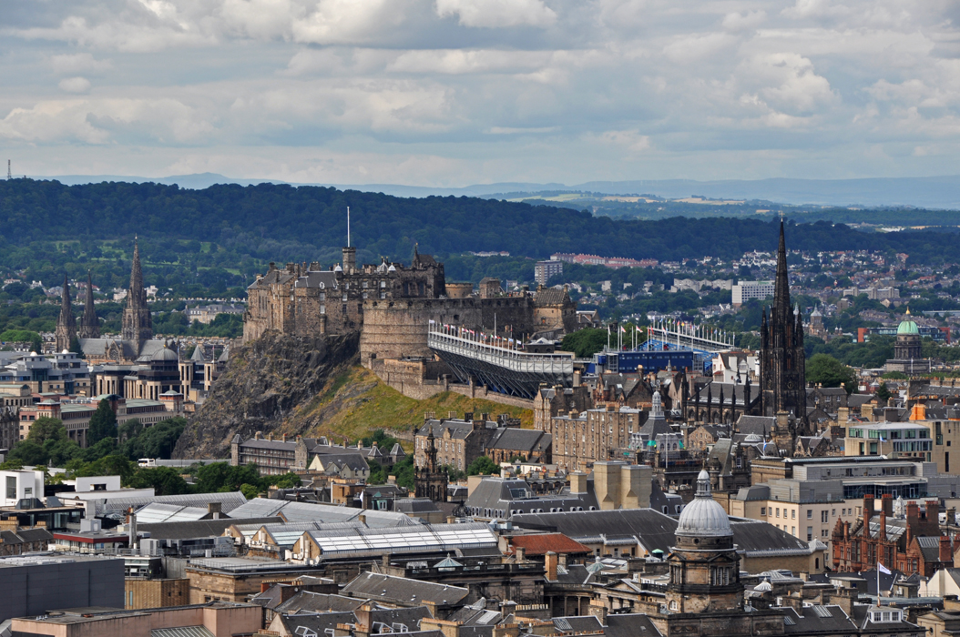 juancarlosgarcialorenzo-photography-flickr-uk-britain-scotland-edinburgh19