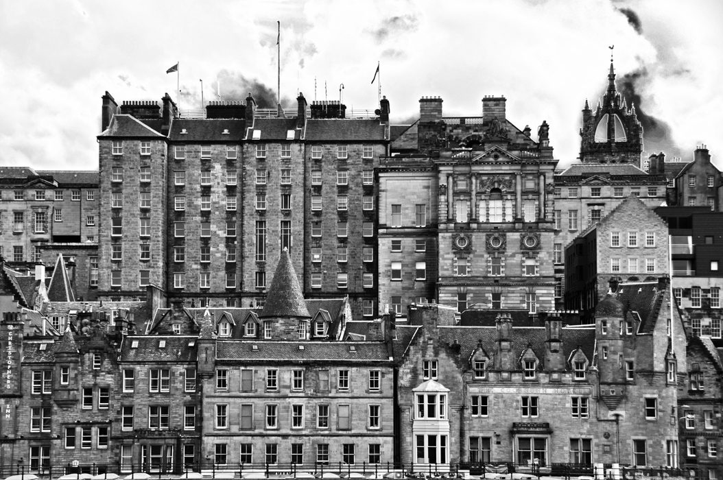 juancarlosgarcialorenzo-photography-flickr-uk-britain-scotland-edinburgh6