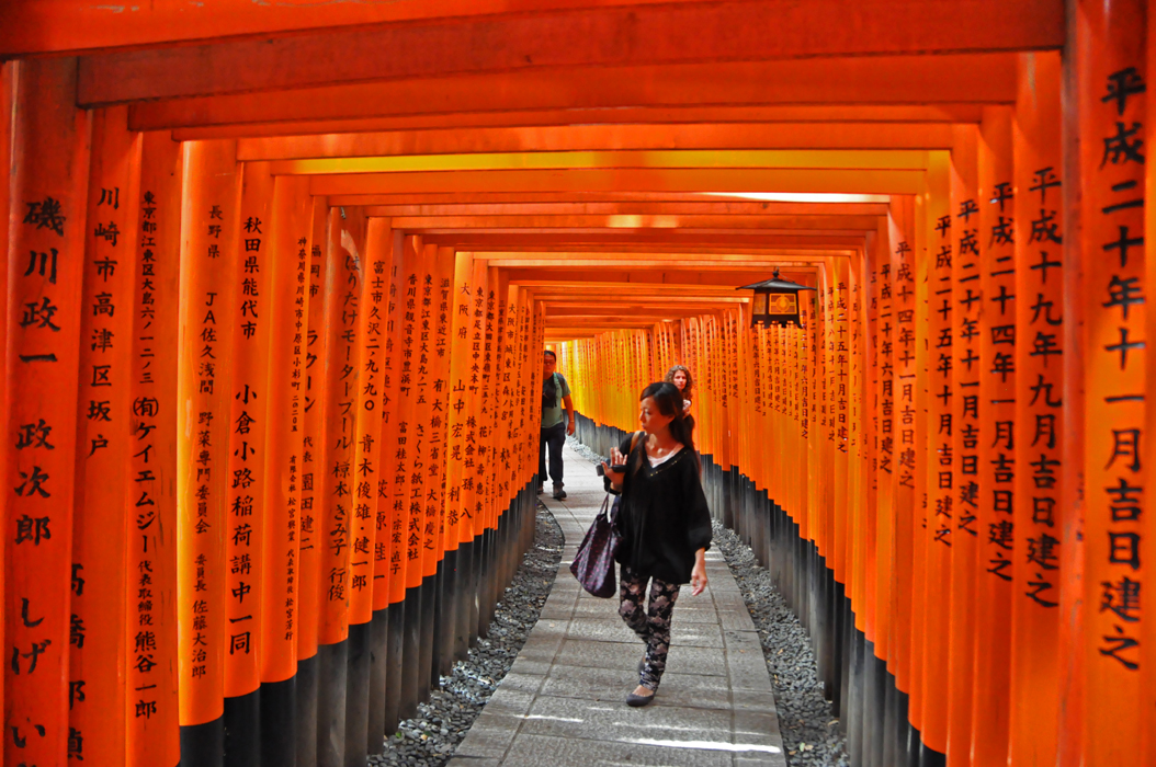 juancarlosgarcialorenzo-photography-flickr-japan-kyoto-nara3
