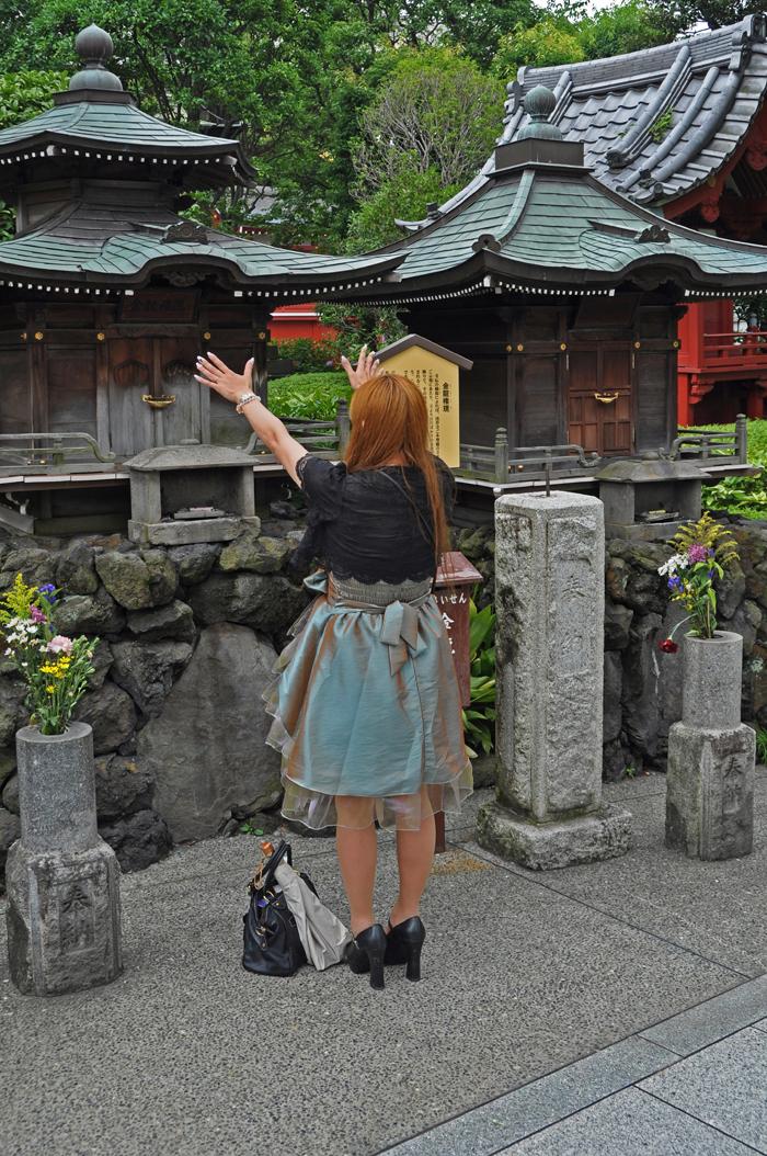 juancarlosgarcialorenzo-photography-flickr-japan-tokyo17