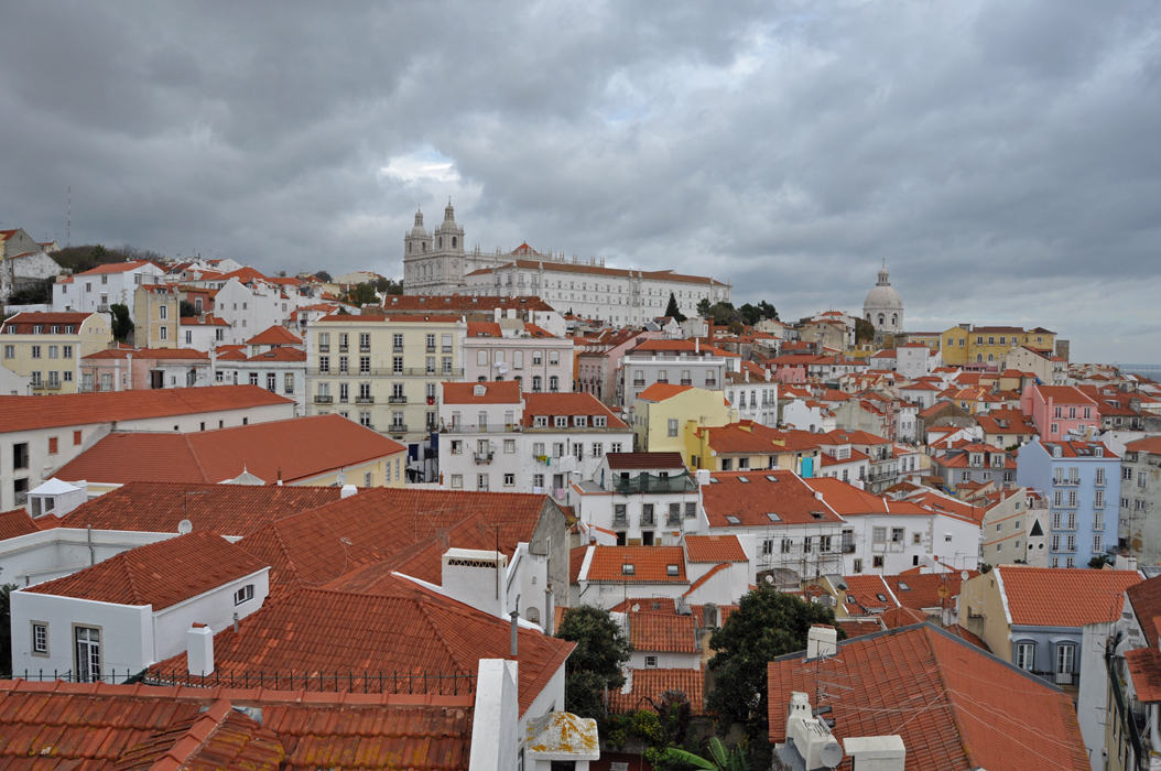 juancarlosgarcialorenzo-photography-flickr-portugal-lisbon1