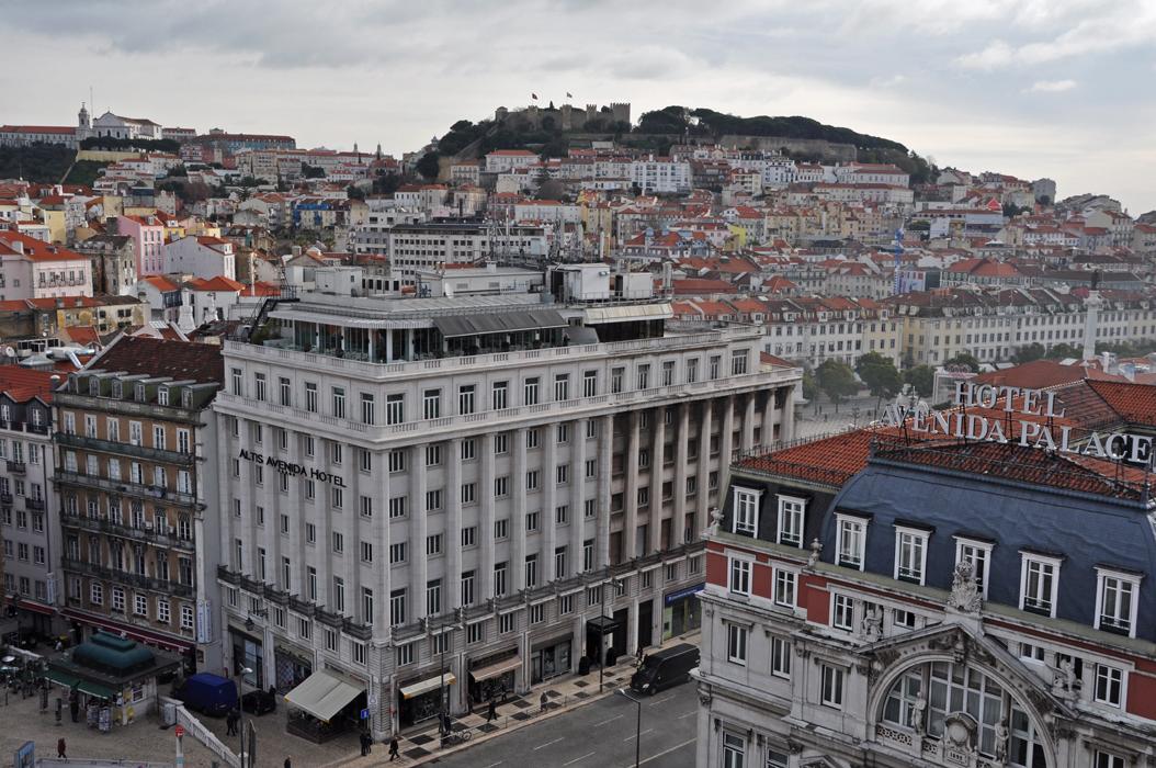juancarlosgarcialorenzo-photography-flickr-portugal-lisbon2