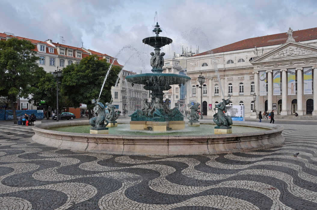juancarlosgarcialorenzo-photography-flickr-portugal-lisbon4