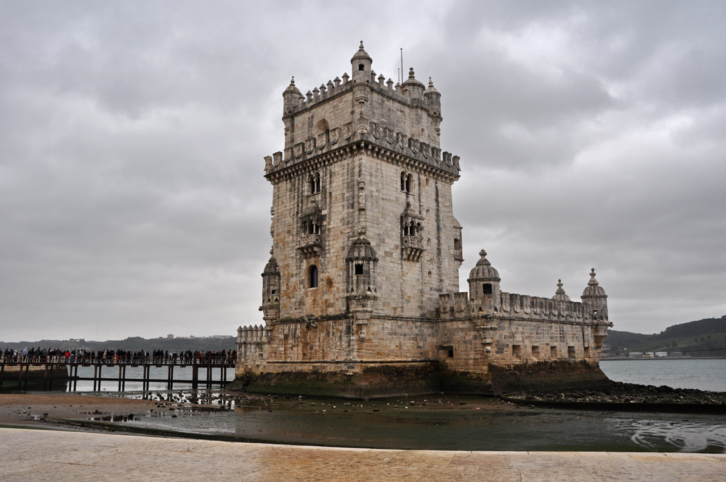 juancarlosgarcialorenzo-photography-flickr-portugal-lisbon8