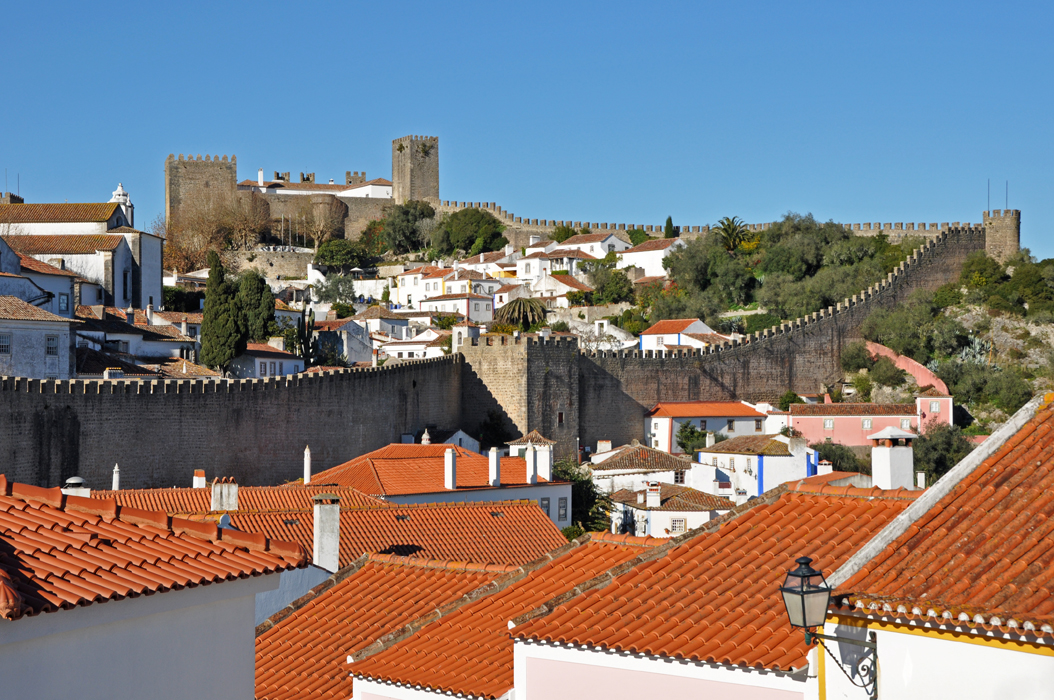 juancarlosgarcialorenzo-photography-flickr-portugal-obidos1