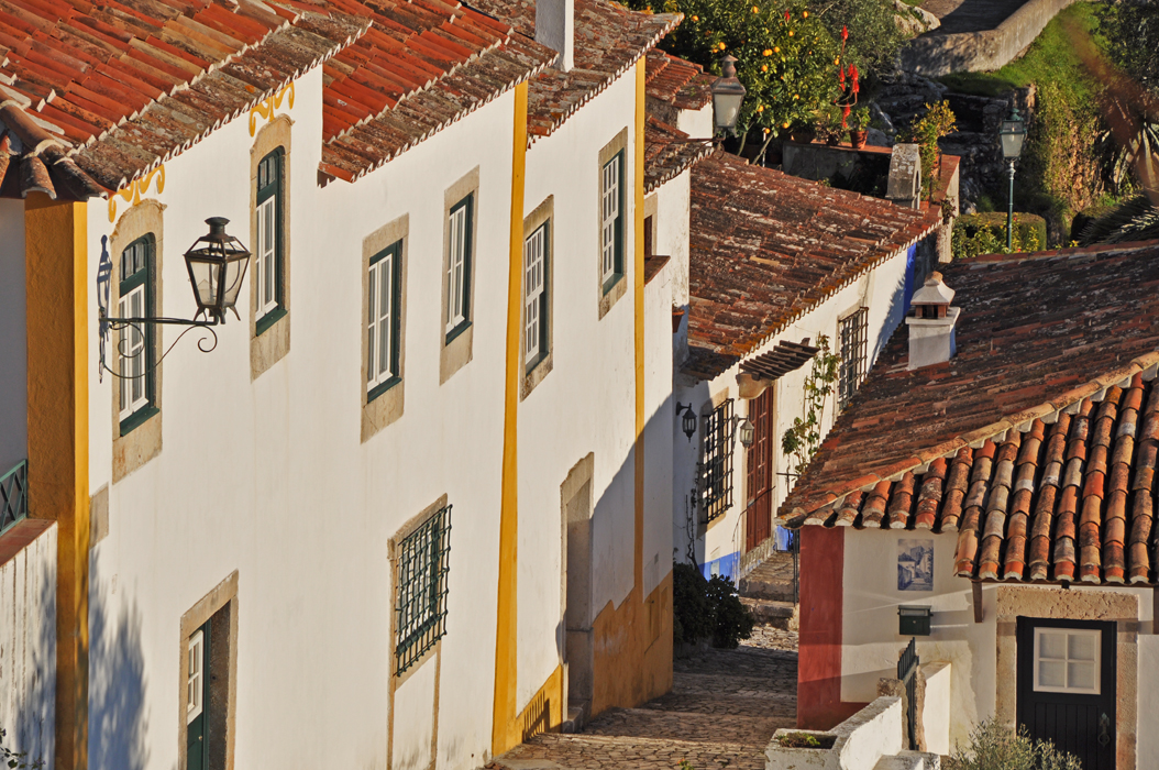 juancarlosgarcialorenzo-photography-flickr-portugal-obidos4