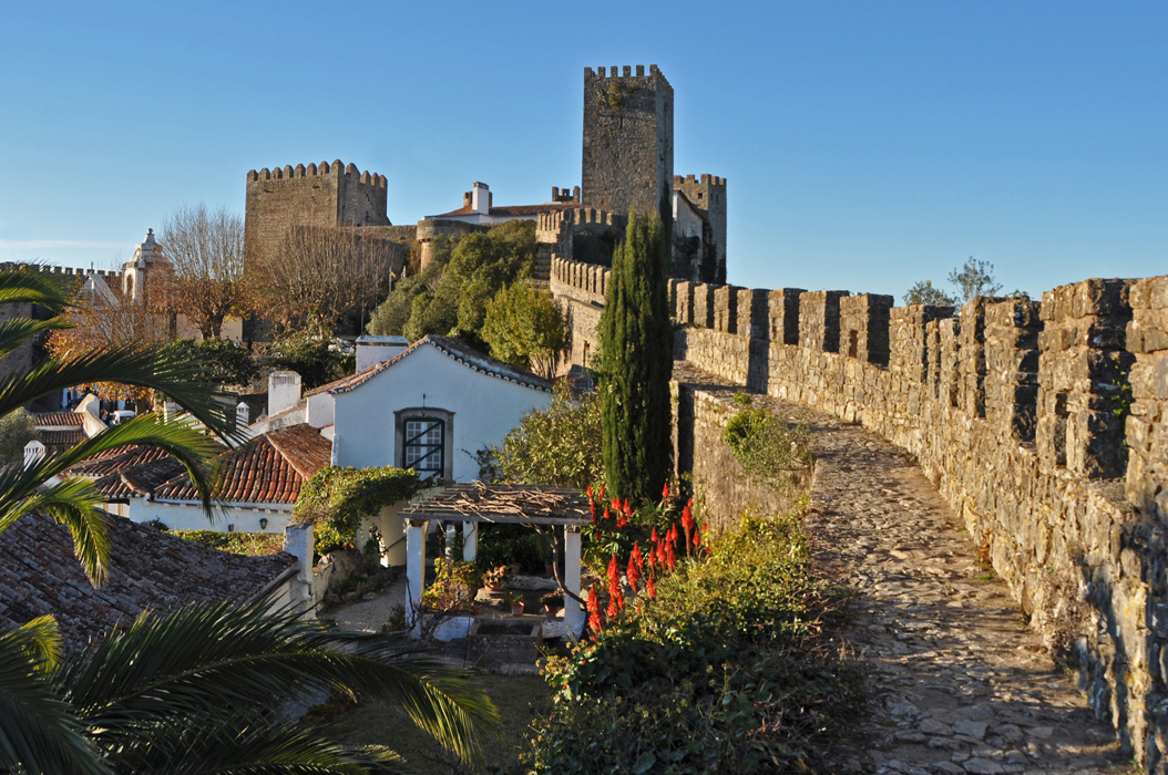 juancarlosgarcialorenzo-photography-flickr-portugal-obidos5
