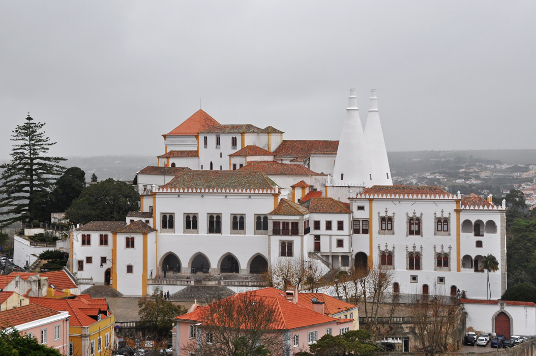 juancarlosgarcialorenzo-photography-flickr-portugal-sintra5