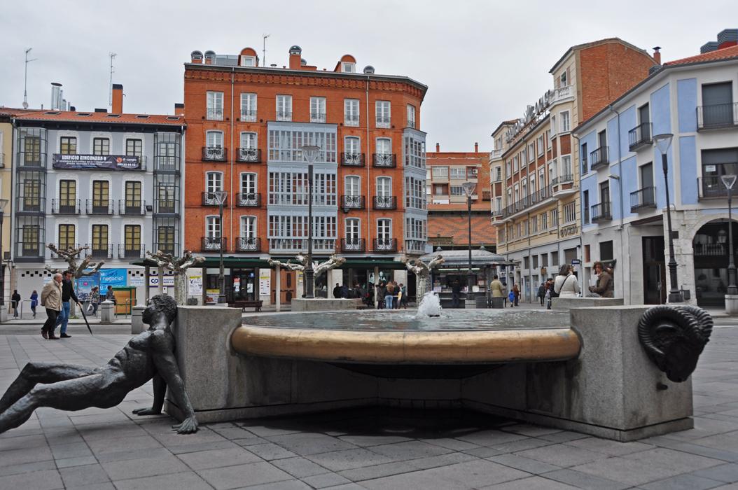 04 Plaza de la Rinconada P DSC_0721