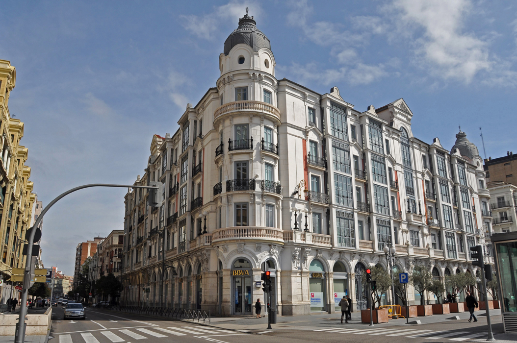 06 Valladolid. Casa Mantilla P DSC_0779