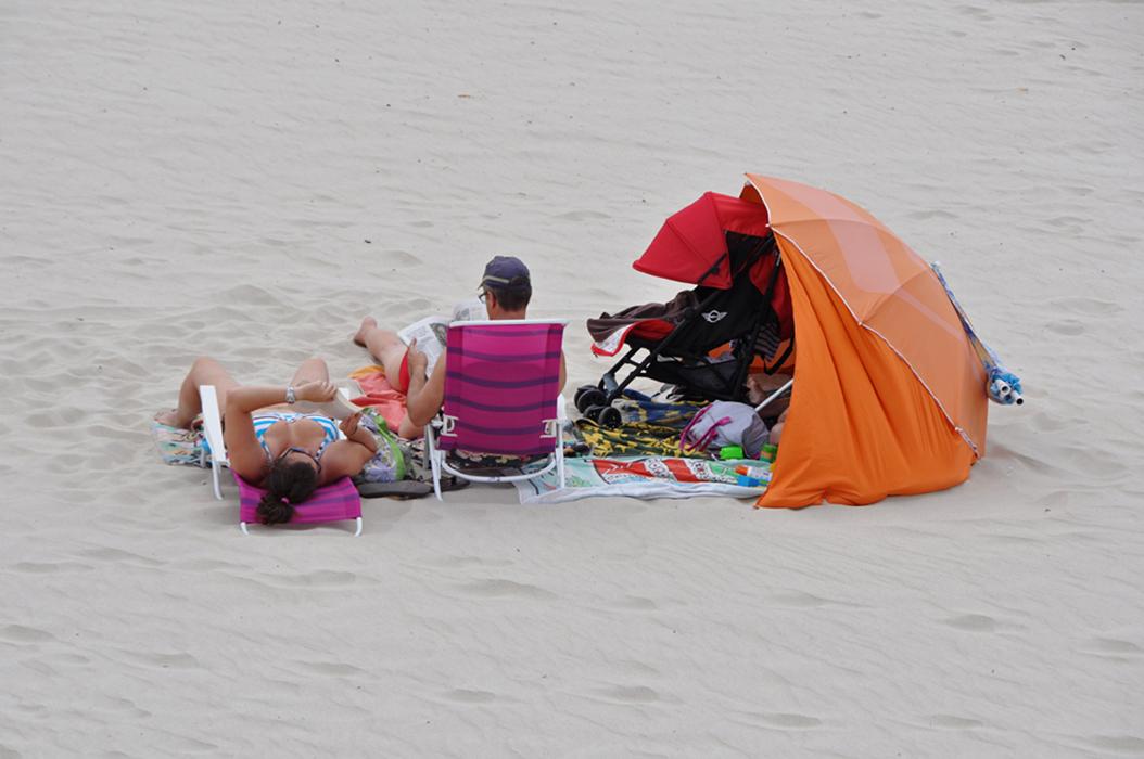 Foz. Praia de A Rapadoira DSC_0328 P