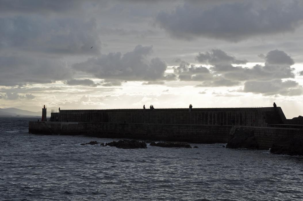 Asturias. Tapia de Casariego DSC_0453 P