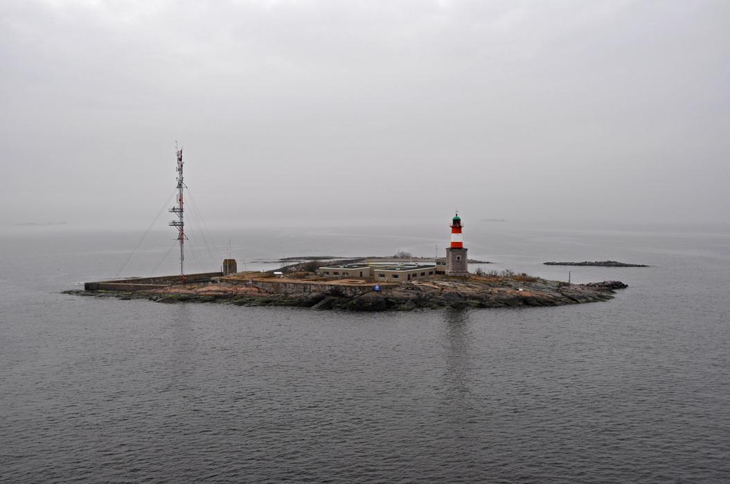 Helsinki. Archipelago DSC_1413 P