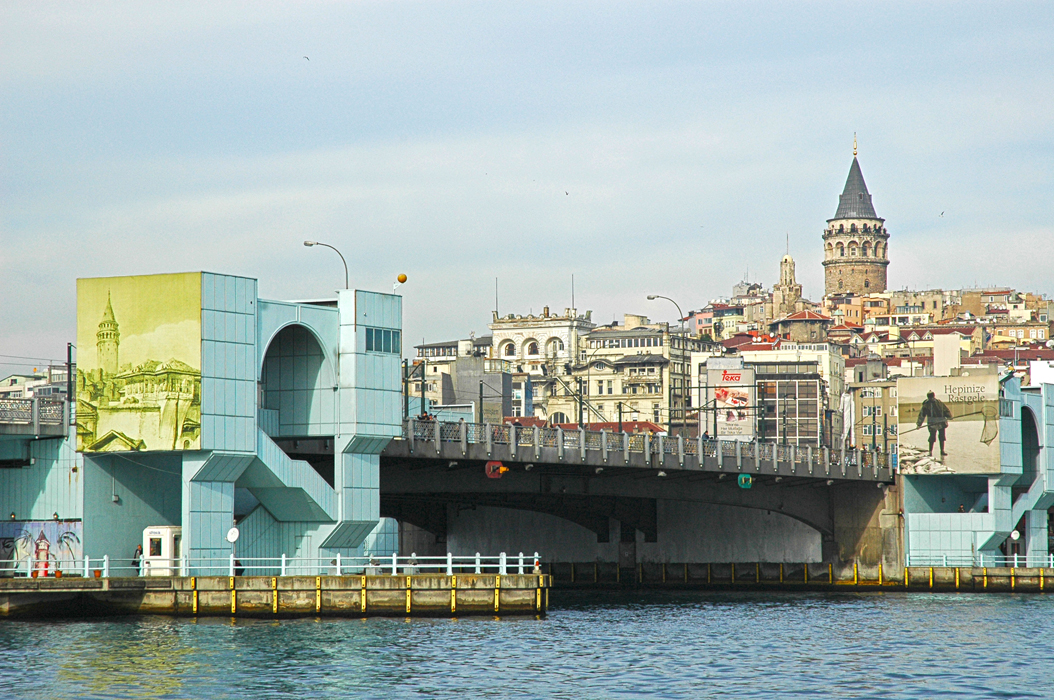 Estanbul (116) P
