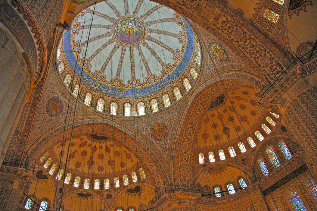 Istanbul (10) P