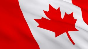 Canada-National-Flag-Wallpapers