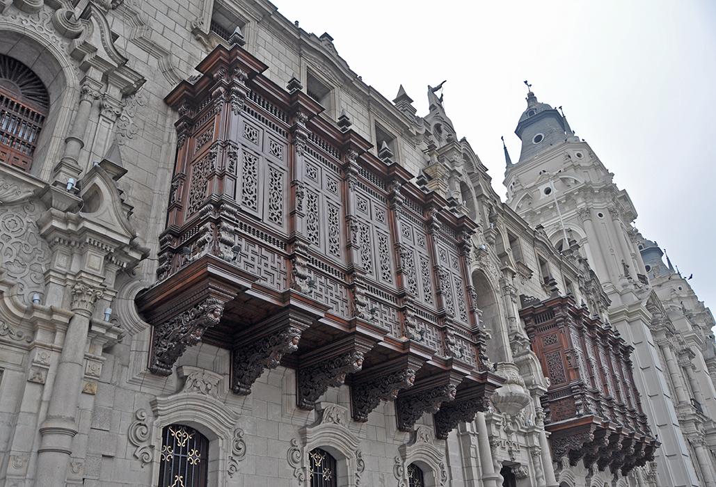 Lima 1 P DSC_0087